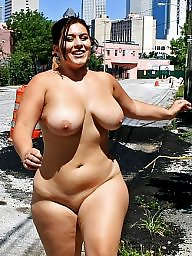 Boobs, Bbw amateur