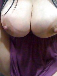 Big tits babe