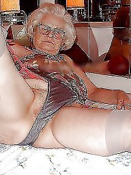 Granny, Granny stockings, Stockings granny, Granny stocking, Grannies stockings