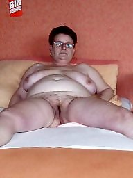 Granny, Hairy, Hairy mature, Grannies, Hairy bbw, Mature hairy