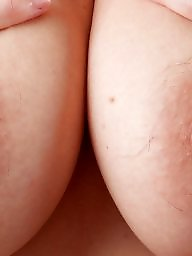 Hairy matures, Hairy mature