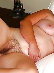 Granny boobs, Mature stockings, Big granny, Granny stockings, Granny big boobs, Stockings granny