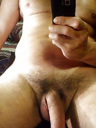Greek, Big cock, Mature flashing, Old man, Flash, Man