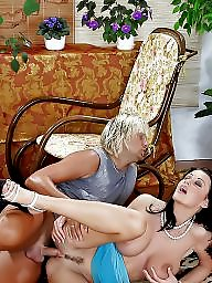 Cheat, Cheating, Mature sex, Mature fucking, Mature fuck, Group sex