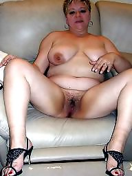 Sexy mature, Mature milf, Mature wives