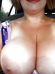 Big amateur tits, Mature big tits, Mature boobs, Mature big boobs, Big tits mature, Big mature