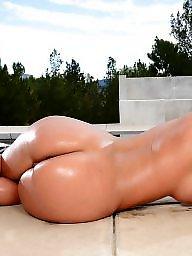 Asian milf, Milf asian, Asian big boobs