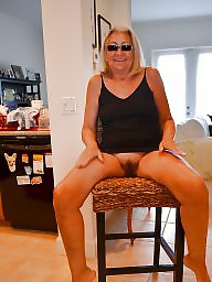 Amateur mature, Mature wife, Friend, Wife mature