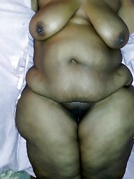Bbw mature, Mature ebony, Black mature, Ebony mature, Bbw matures