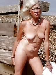 Granny, Hot granny, Mature flashing, Mature grannies, Amateur granny, Mature granny