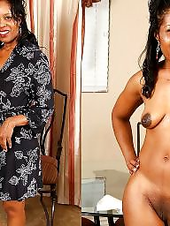 Ebony mature, Mature ebony, Mature black, Blacks, Black mature