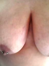 Ugly, Nipples, Ugly tits, Flashing tits