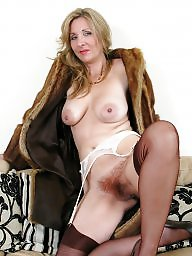 Granny, Hairy granny, Hairy, Grannies, Granny hairy, Granny stockings