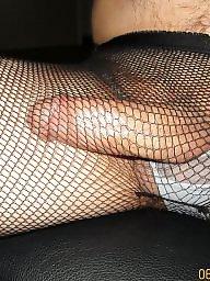 Amateur pantyhose, Amateur panties