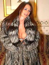 Fur, Girls