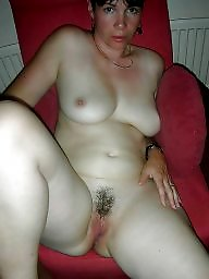 Wives, Sexy milf, Mature wives