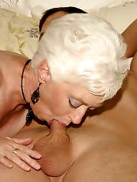 Granny blowjob, Granny boobs, Mature blowjob, Big granny, Granny big boobs, Mature blowjobs