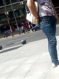 Street, Spy, Romanian