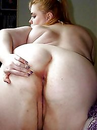 Masturbation, Mature bbw ass, Mature masturbation, Masturbate, Mature masturbating