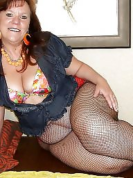 Bbw big ass, Asses, Big ass milf, Milf big ass, Milf bbw, Bbw women