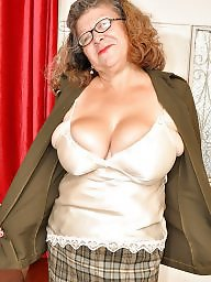 Granny, Old granny, Granny stockings, Old, Mature stockings, Old grannies