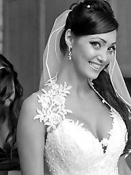 Bride, Brides, Russian