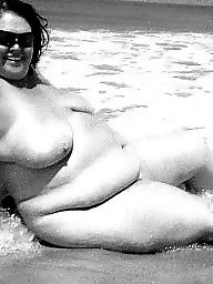 Bbw mature, Bbw amateur mature