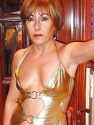 Granny sexy, Sexy granny, Sexy, Nude granny, Mature nude, Granny mature