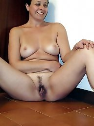 Mature, Hard, Milf mature, Mature women, Amateur matures
