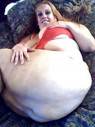 Bbw ass, Mature big ass, Bbw mature, Mature bbw ass, Big ass, Ass mature