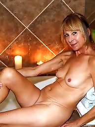 Mom, Moms, Mature mom, Milf mom, Mom mature
