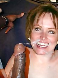 Milfs, Kissing, Mature blowjobs, Mature blowjob, Kiss, Mouth