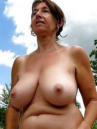 Big boobs, Big ass, Ass bbw