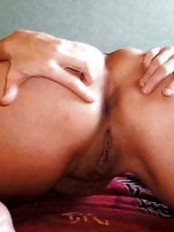 Mature ass, Mature anal, Anal mature