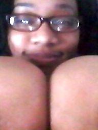 Nipples, Areola, Bbw ebony, Ebony bbw, Nipple, Big nipple