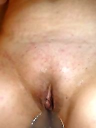 Mature wife, My wife, Milf amateur