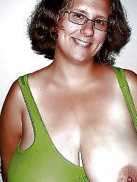 Face, Amateur big tits