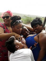 Big tits, Big black tits, Black big tits, Ebony boobs, Black tits, Black