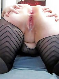 Mature anal, Bbw anal, Anal mature, Hole, Anal bbw, Holes