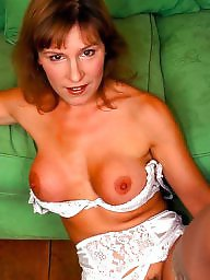 Hard nipples, Hard, Hard nipple, Hairy women