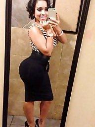 Dress, Ups, Dressed