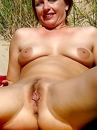 Mature amateur, Mature big boobs, Mature boob, Big boobs mature, Big boob mature