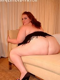 Bbw mature, Dirty, Ass mature, Mature bbw ass