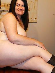 Chubby, Hairy bbw, Big boobs, Bbw hairy, Chubby wife, Bbw wife