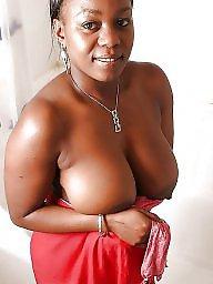 Ebony milfs, Ebony milf, Ebony milf black, Black milf