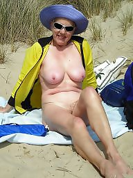 Old bbw, Old mature, Old, Big mature