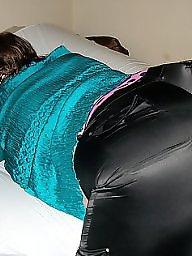 Bbw big ass, Redhead big ass, Big ass bbw amateur, Bbw redhead, Amateur bbw ass