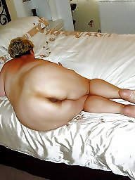 Mature bbw, Bbw ass, Mature ass, Masturbation