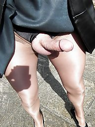 Mature pantyhose, Mature upskirt, Pantyhose upskirt, Stocking mature, Upskirt mature, Pantyhose mature