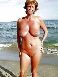 Teen beach, Babe